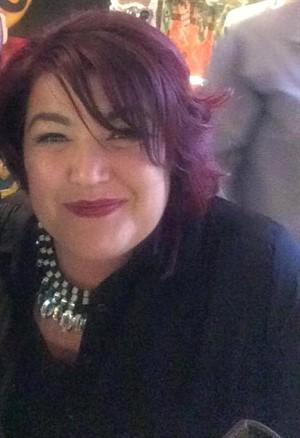 Sabrina s stylist at european touch salon for Salon sabrina